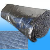 thermal insulation cover