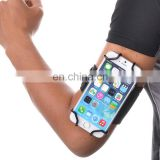 Armband  Running Belt Arm Band Sleeve Pouch Holder armband cellphone