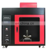 Tracking Index Tester BXT-LD2201 Simulating Insulator Leakage Tester Tracking tester