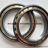 XLJ5 inch ball bearing, WKKZ BEARING,CHINA BEARING,machinery parts,+86-13654942093