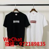 Supply tide brand supreme summer T-shirt sweater first-hand factory direct supply