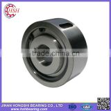 csk series outer diameter 35mm deep groove ball bearing ball transfer one way bearing size 15*35*11 csk15/15p/15pp