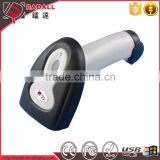 RD-2016 automatic barcode scanner bar code gun bar code id scanner automotive scanners