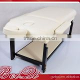 Beiqi Cheap and High Quality Massage Bed & Table Manicure Chair Facial Bed Salon SPA Equipment