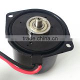 dc motor of brake vacuum pump of bus