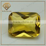 Factory Price China Glass crystal Glass Beads