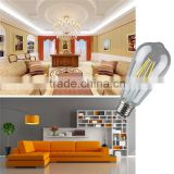 New Design china producis e27 led filament bulb 12w china supplier ce rohs high quality US Seller