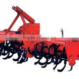 Rotary tiller 1GQN-180 for 50hp tractor, cultivator for tractor
