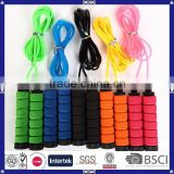new arrival low price custom jump rope