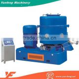 Yunfeng Machinery 300L Plastic Grinding Granulator Recycling Machine                                                                         Quality Choice