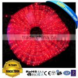 Halloween colorful christmas light led lights branch lights With great price party decoration