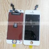 2014 New for iPhone 5s lcd and digitizer assembly, for iPhone 5s digitizer, for lcd iPhone 5s