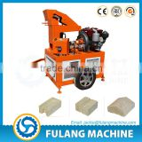FL1-20 new products diesel engine hydraform small construction equipment                                                                         Quality Choice