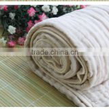 6 Layers nature color muslin swaddle, muslin swaddle blankets                                                                         Quality Choice