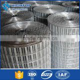 stainless steel anti-corrosive beautiful form from factory various welded temporary fence with good quality