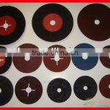 drilling bit YF Cutting disc saw blade for cutting stainless steel