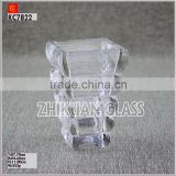 Wholesale best borosilicate glass cup products from verified China Glass Cup manufacturers