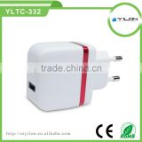 Hot Selling High Quality for Android Charger Portable Chargers Travel Charger for mobile phone