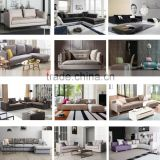 Furniture China Guangzhou Fosan Sourcing And Shipping From China To Florida Shipping To Amman Jordan Agent Service