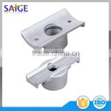China OEM high quality surveillance aluminum cctv camera housing manufacturers