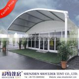 aluminum custom design archy tent factory,custom design archy tent,custom design archy tent for exhibition factory