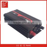 wholesale single phrase 12 volt 220 volt inverter 12V/24V/48V