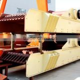 Quarry Mining Machine Vibratory Feeder