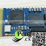Bluetooth module BLK-MD-SPK-E Bluetooth audio module Bluetooth speakers module of MP3 decoding