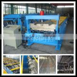 steel profile rolling machine, italian roof tiles manufacturers