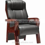 Executive chair office chair specification made in china
