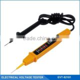 3-in-1 Electrical Voltage Tester,110-500V Two-Pole Voltage Tester, Multi-Function Circuit Tester,CE Approved