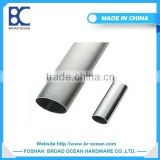 low price and cheap handrail stainless steel ss304 pipe PI-38