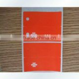 stick printer laber&sticker /paper laber&sticker/ hang tags/sticker/ barcode label/ labels