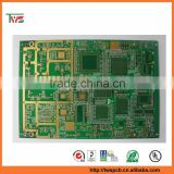 Remote control / air condition professional fr4 pcb