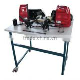 Automotive training equipment, Didactic equipment,Auto Lighting System Training Equipment