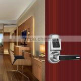 aluminium window sliding latch lock