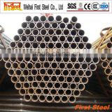 High quality Competitive price 36 inch steel pipe