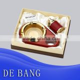 Ashtray For Cigar Accessories Cigar Ashtray For Table Ashtray