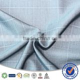 Heat Transfer Printing Spandex Fabric For Summer Short 100% Polyester Printed Fabric