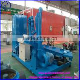 China made Feed machinery pet food pellet process line