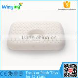 high quality 2016 latex memory foam pillow baby pillow