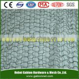 Gas/liquid filter wire mesh in high quality