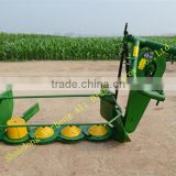Hot Sale grass disc lawn mower at a better price!                                                                         Quality Choice