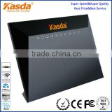 Kasda 11ac Dual Band Gigabit Ethernet Router Wireless KA1750 with Internal 6T6R WiFi Antennas High Power AP Integrated