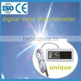 soil thermometer JDP-40