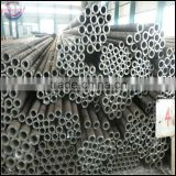 40cr seamless steel pipes 42cr mo4 alloy steel 40cr carbon steel tube 40cr carbon stainless steel tube