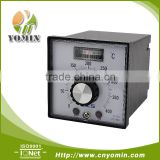 High Accuracy light weight temperature controller thermostat, digital temperature controller for incubator