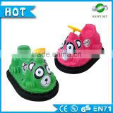 Good peices battery bumper car,water bumper car,mini bumper car