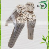 High-quality insect-resistant flexible bamboo sticks                                                                                                         Supplier's Choice