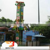 Fantastic kiddie park rides jumping frog crazy amusement park jumping frog,crazy amusement park jumping frog